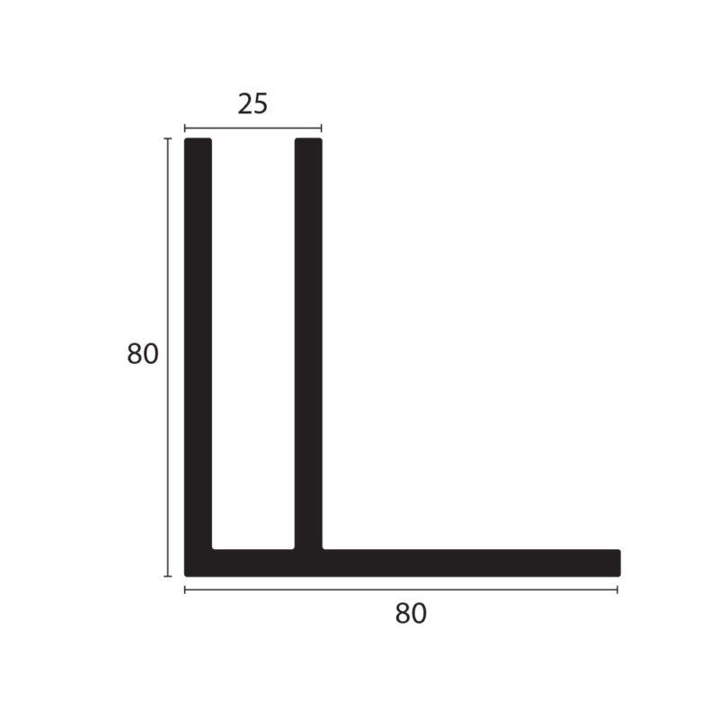 zócalo 8x8